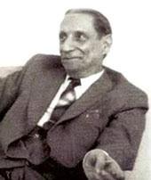 Iniciação (Teúrgica) 4 - Henrique José de Souza