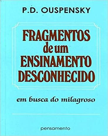 Imagem4